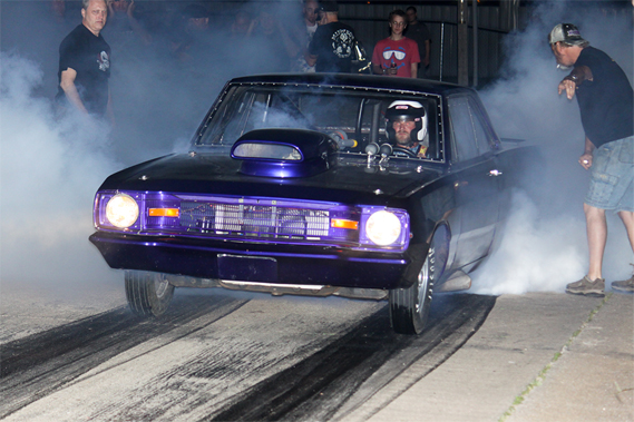 Preview of 2016 Street Outlaws 405 Top Ten List | Epic Speed