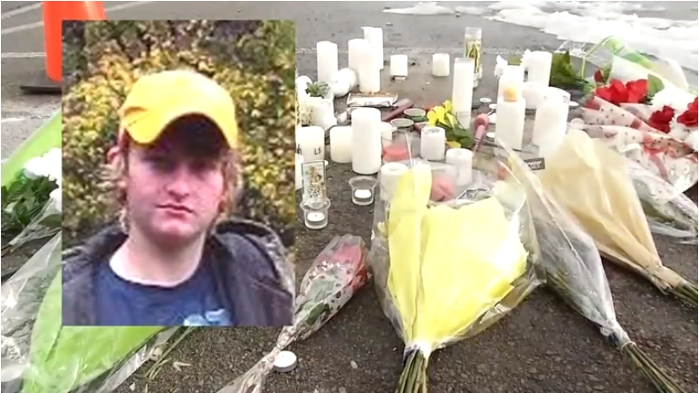 Teen Drinks Racing Fuel and Died