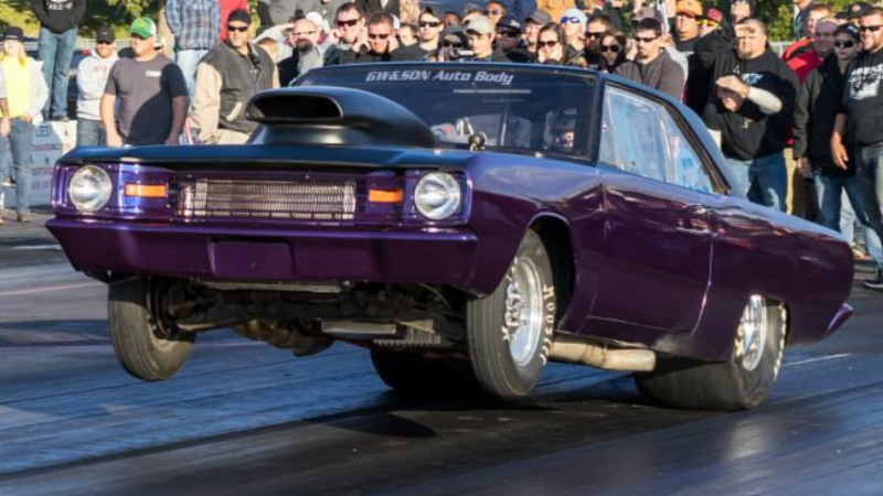 preview of 2016 street outlaws 405 top ten list epic speed
