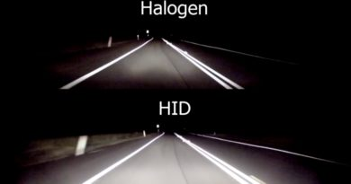 Top 5 Best HID Xenon Kits to Buy