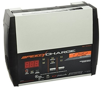 Schumacher SC-1200A/CA SpeedCharge