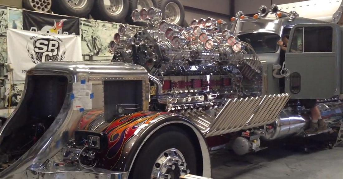 Best Cars At Detroit Auto Show
